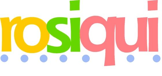 logo-rosiqui-reposteria-artesanal-sin-tel