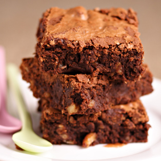 brownies_nueces