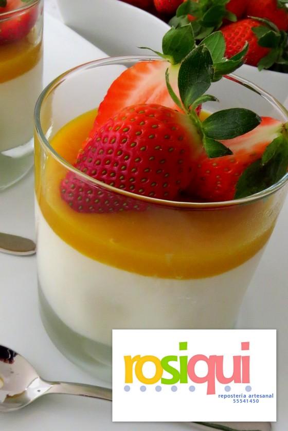 vaso coco-mango