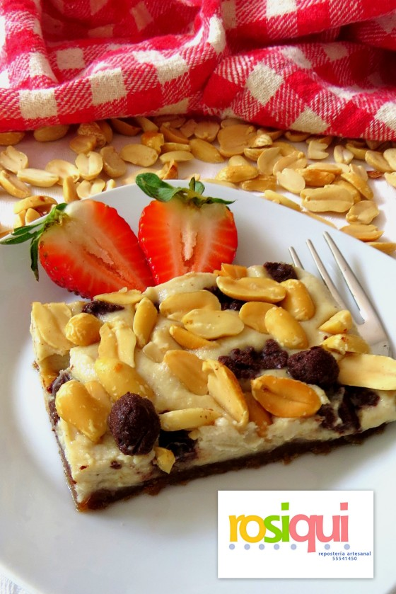 cheesecake crudi-vegano.jpg